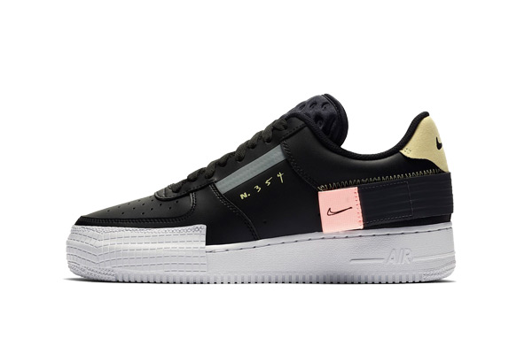 sivasdescalzo Sneakers and clothes online