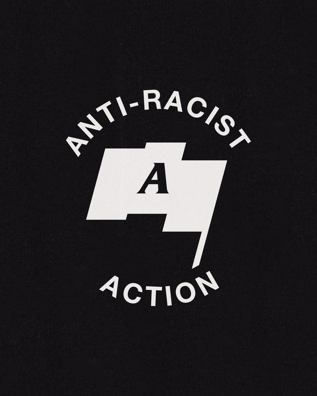 ALYX Black Lives Matter