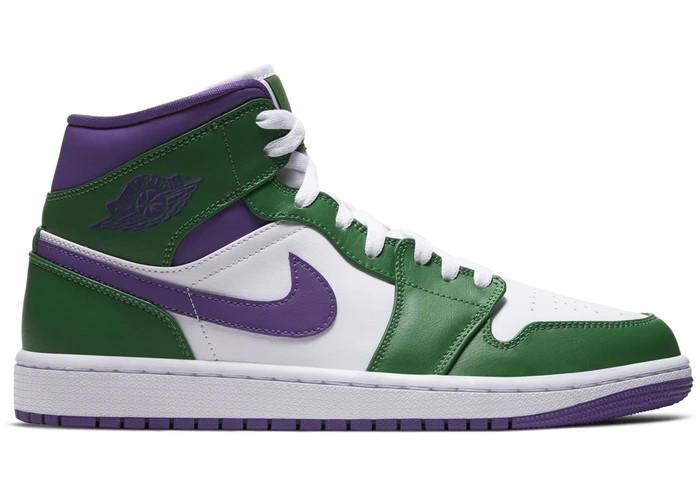 Air-Jordan-1-Mid-Hulk
