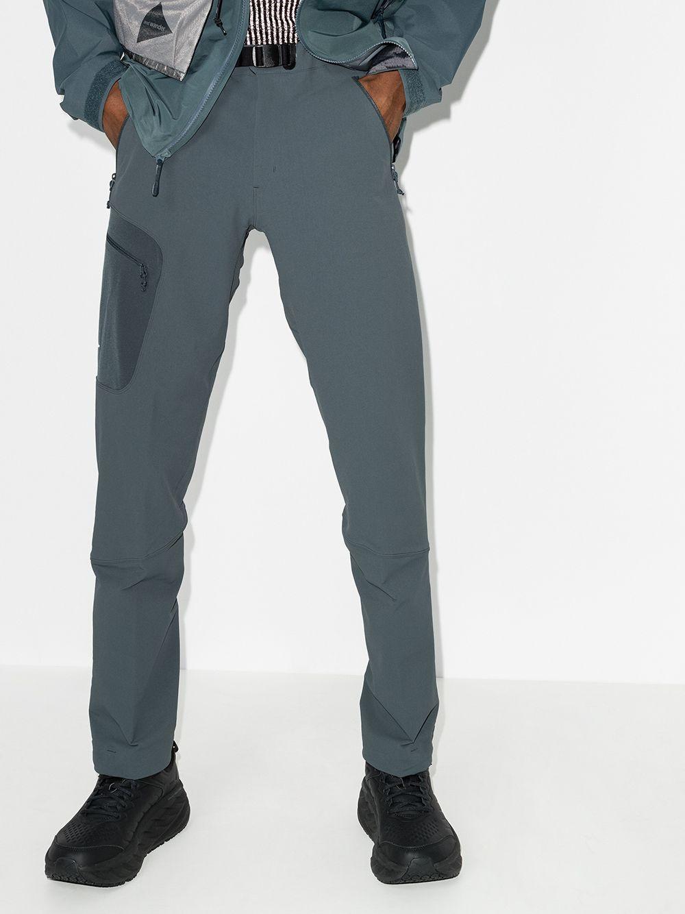 Arcteryx Gemma AR pants