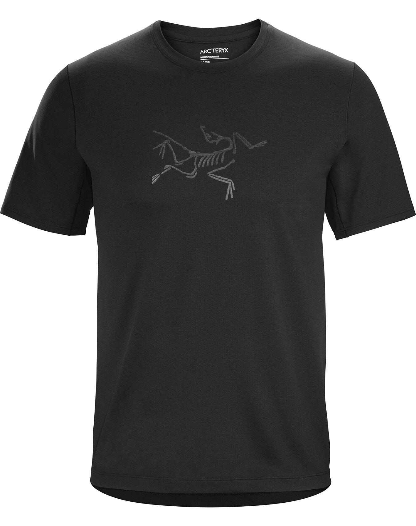 Arcteryx t-shirt