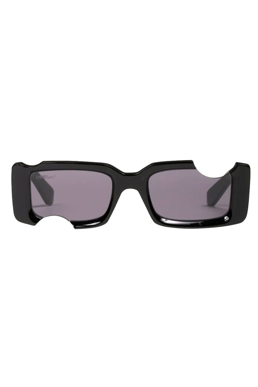 BLACK HOLES SUNGLASSES
