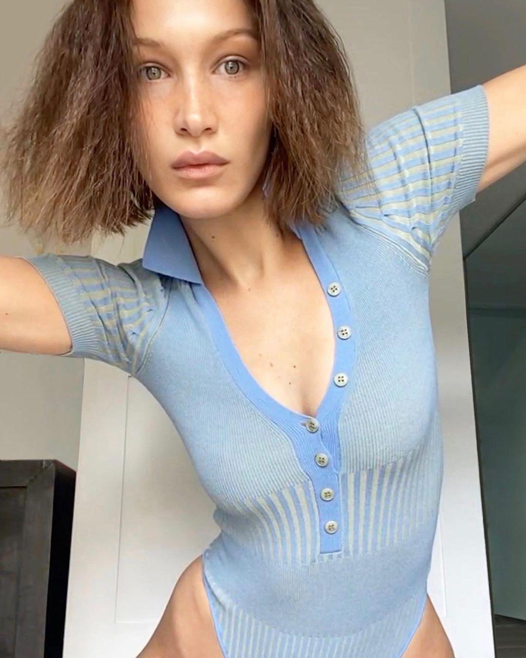 Bella-Hadid Jacquemus