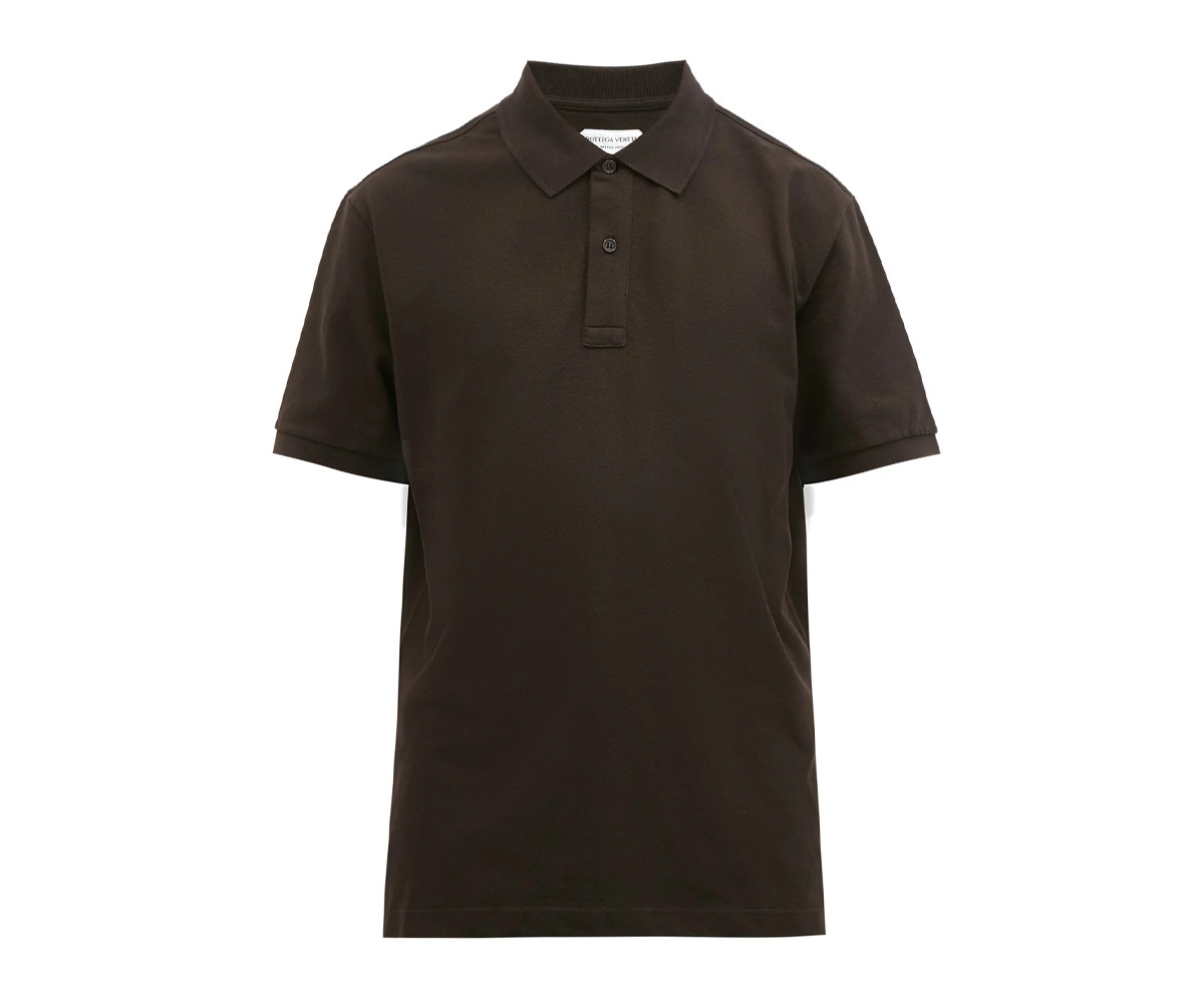 Bottega-Veneta-Polo-T-shirt