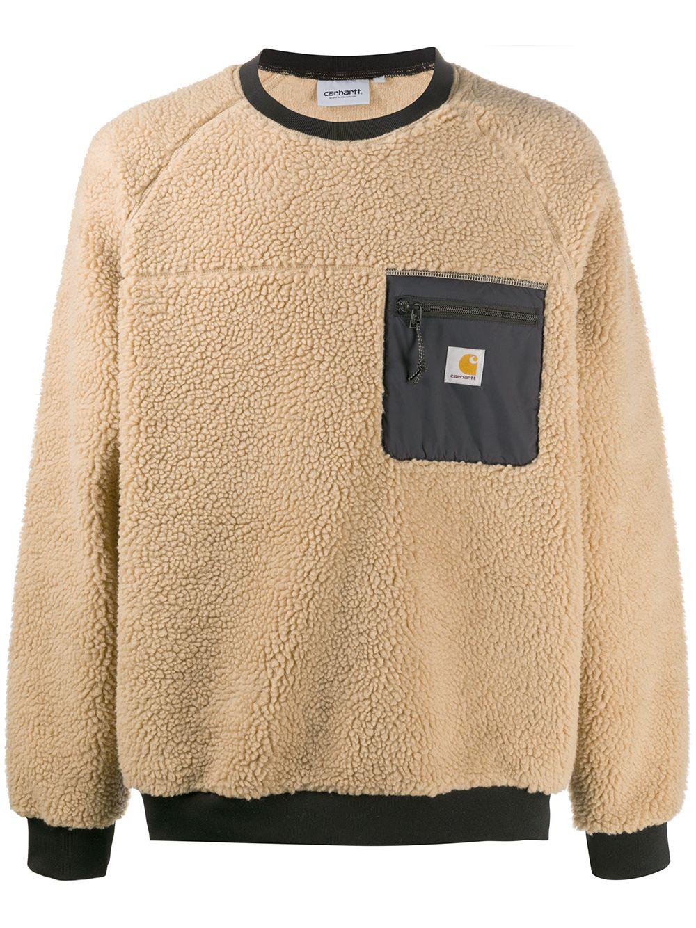Carhartt Wip maglione a girocollo