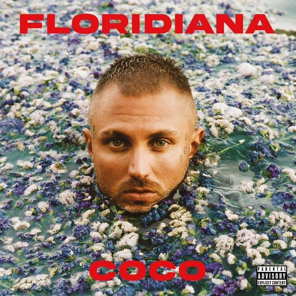 "CoCo - ""Floridiana"""