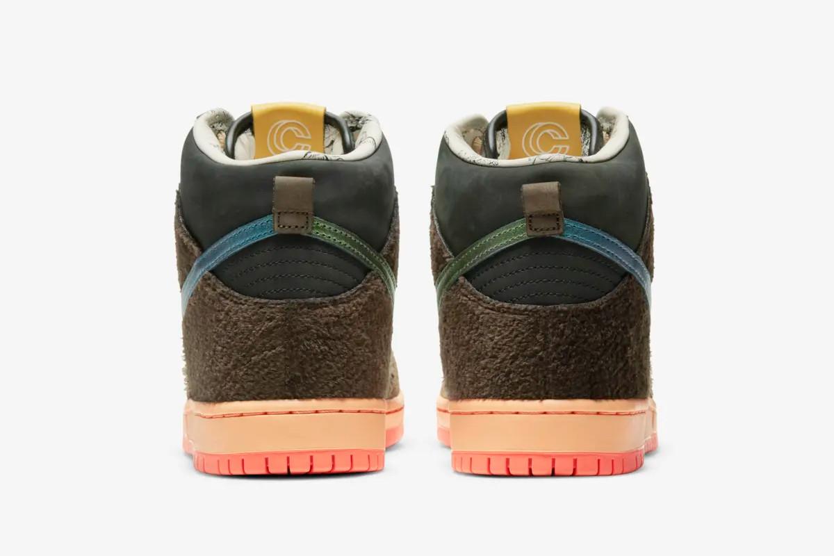 Concepts-Nike-SB-Dunk-High-Mallard