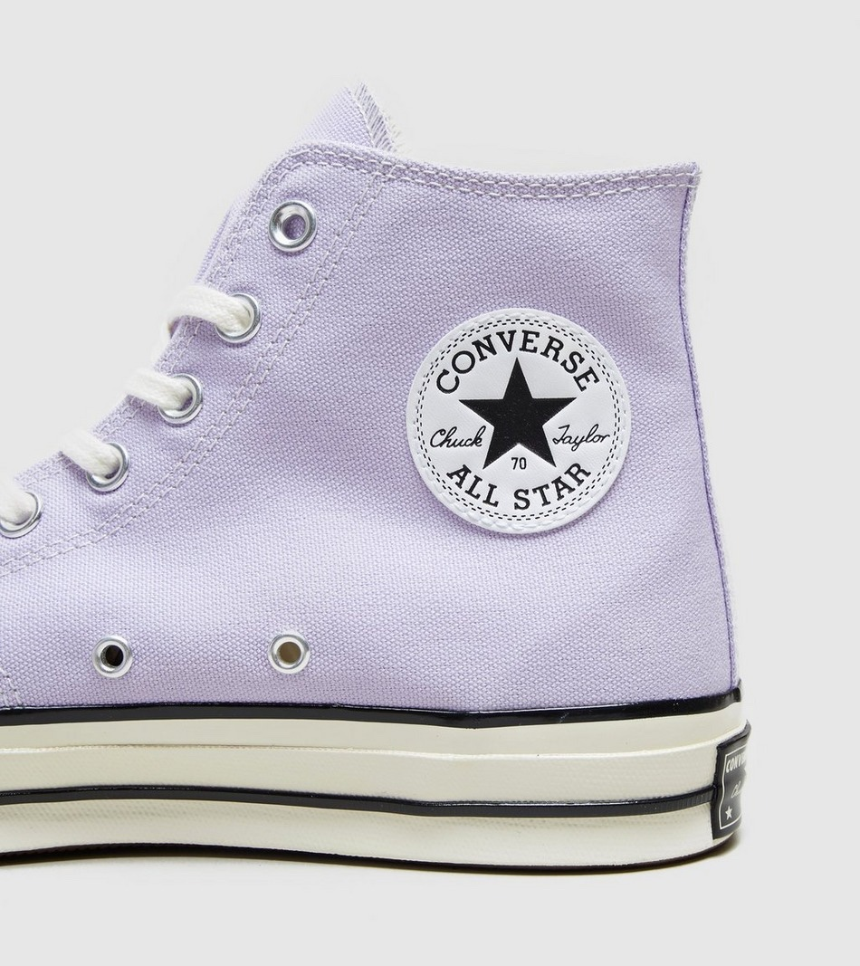 Converse Chuck Taylor All Star 70 Pastello