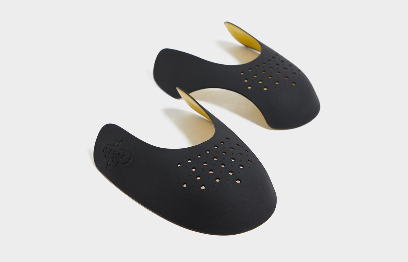 Crep Protect Sneaker