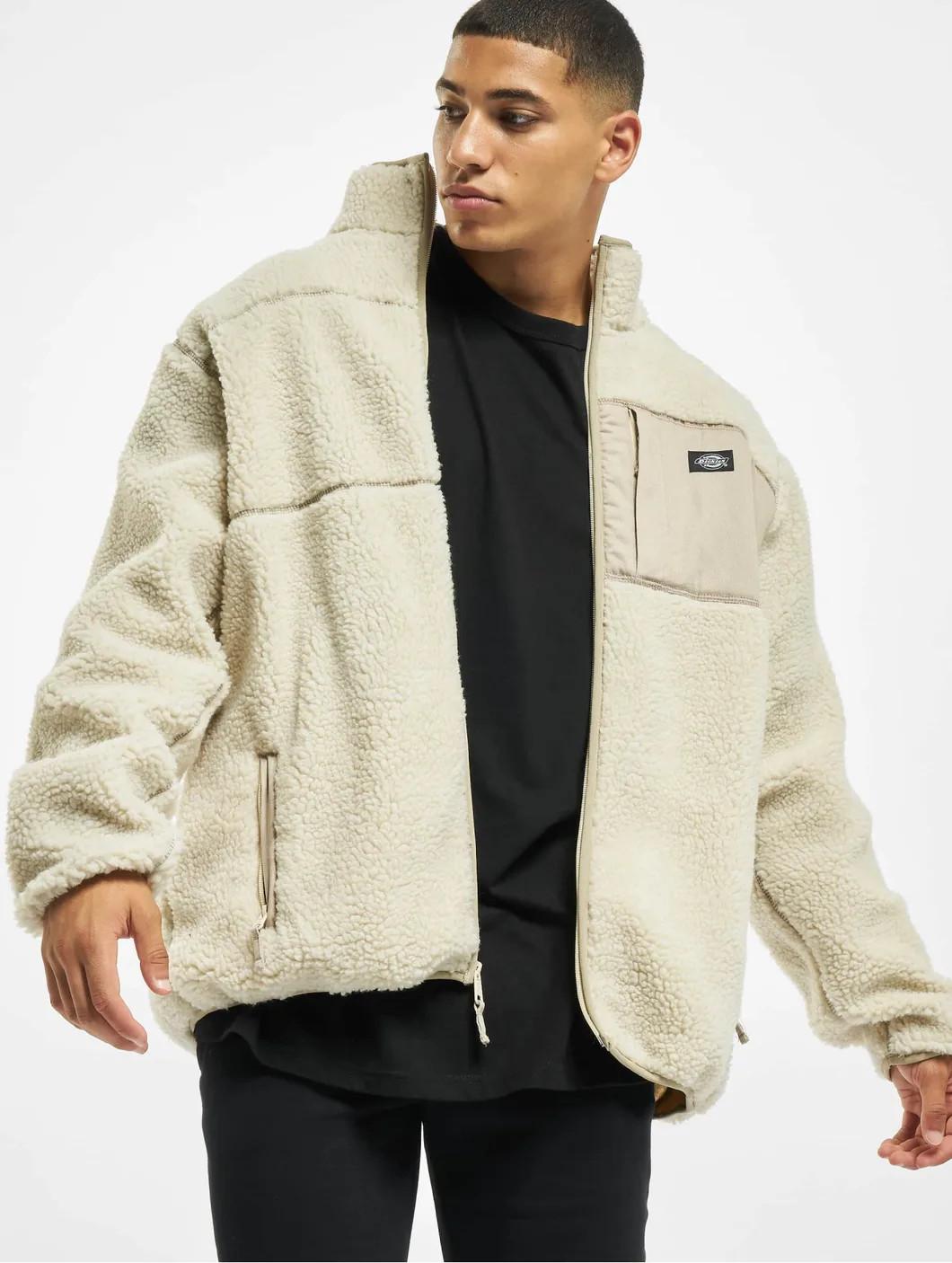 Dickies Sherpa Jacket