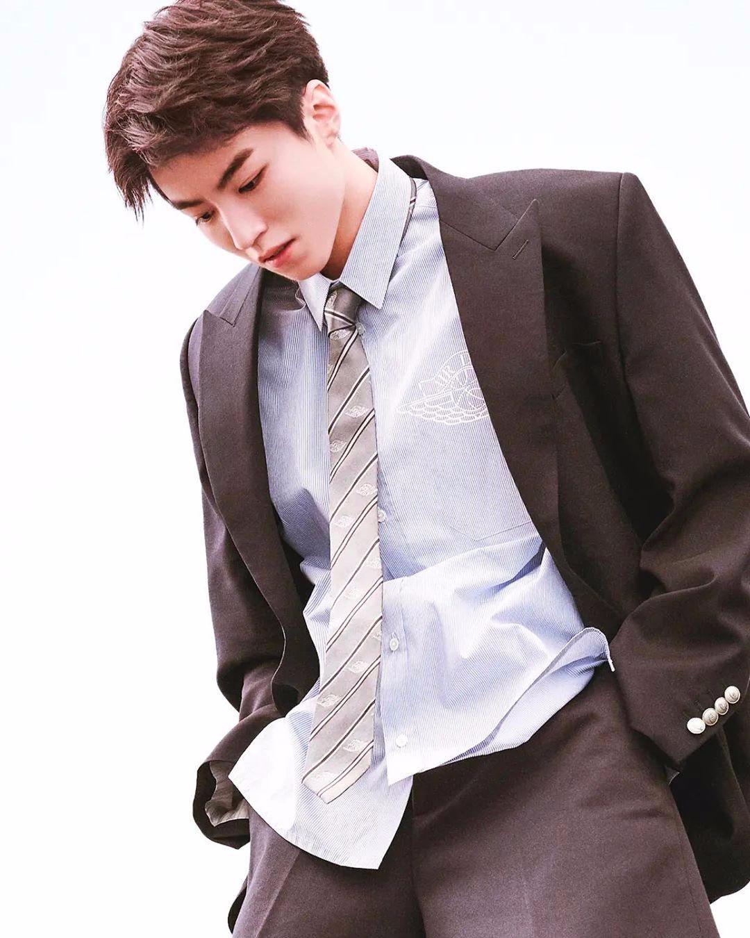 Dior x Jordan Brand Abbigliamento