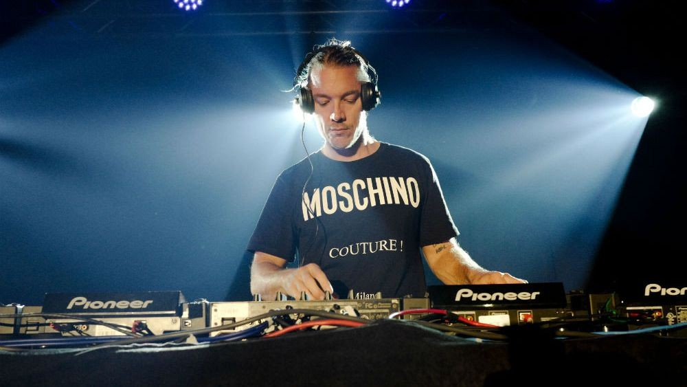 Diplo-Fortnite-Dj-set