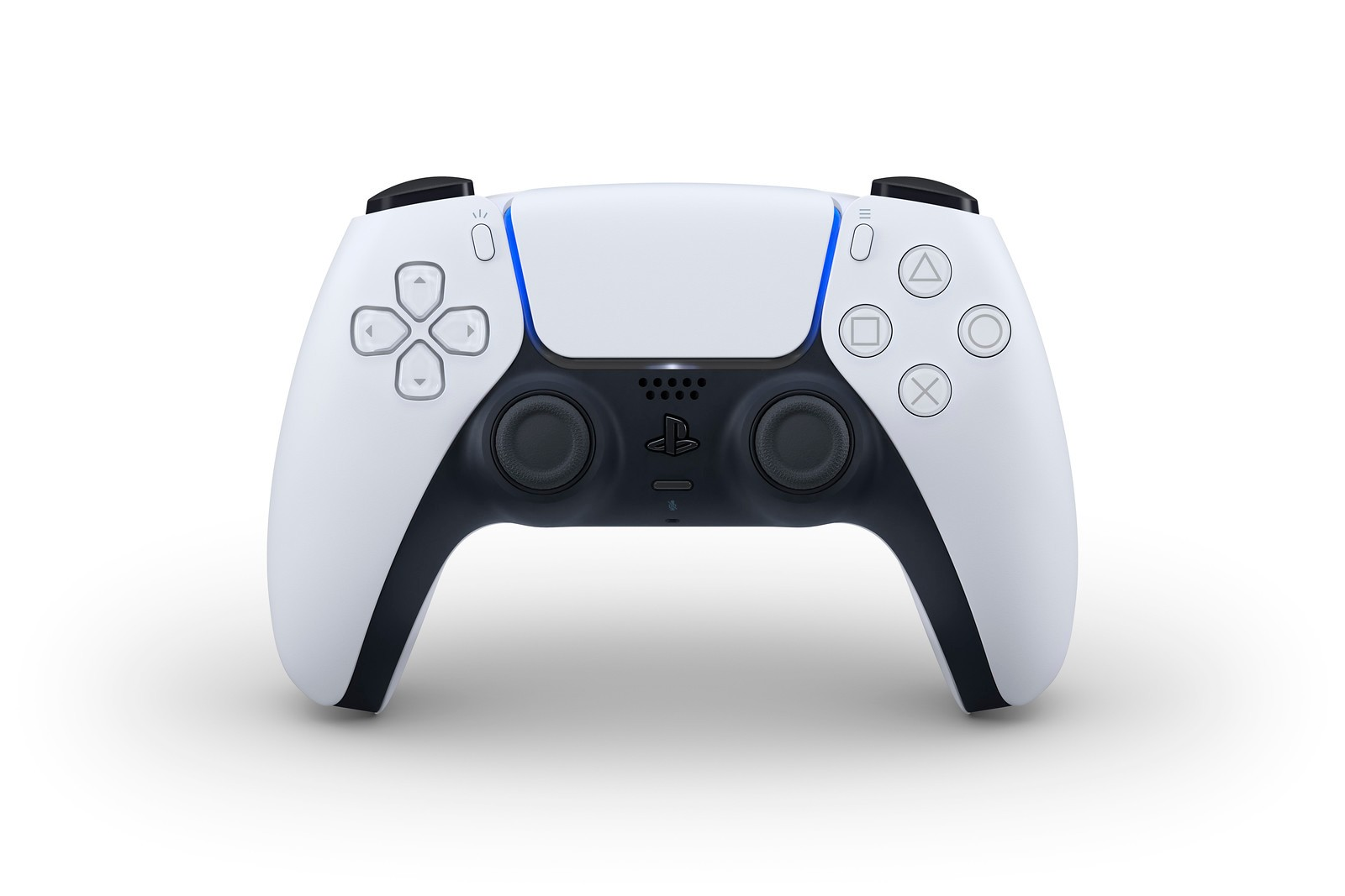 DualSense Play Station 5 controller
