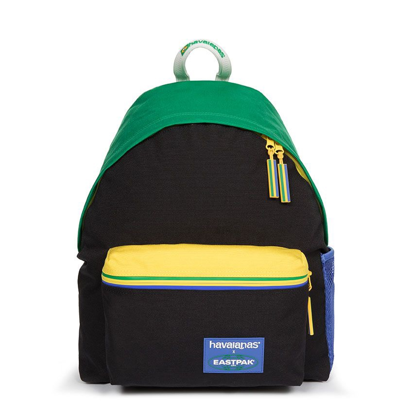 Eastpak x Havaianas Backpack