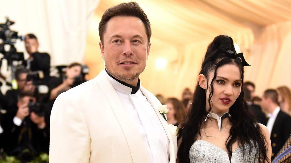 Elon-Musk-Grimes