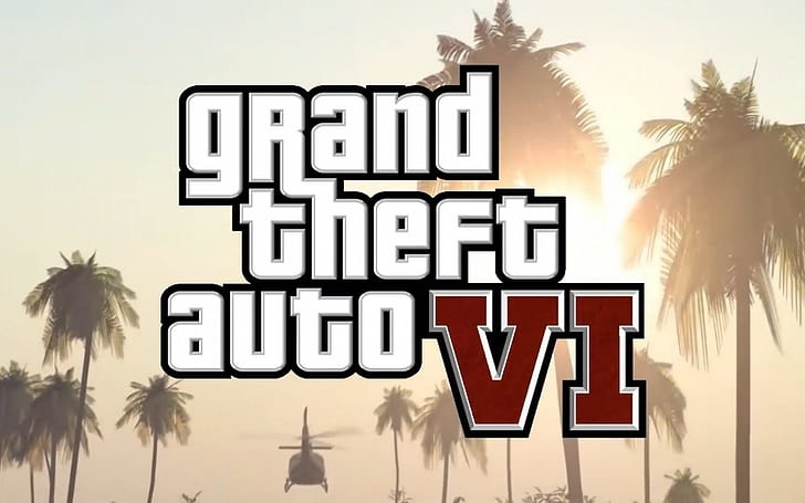 GTA 6 in realtà virtuale