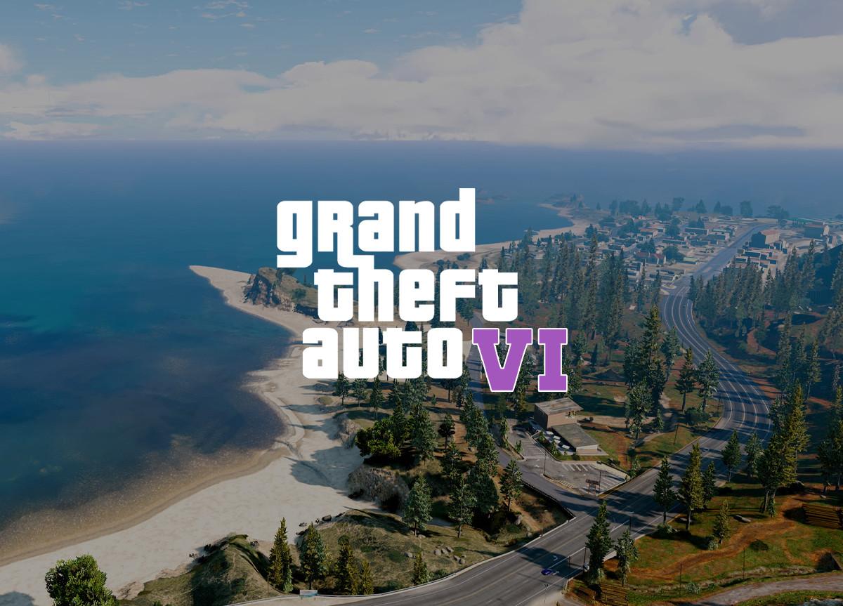 GTA 6 nuovo gioco reatà virtuale