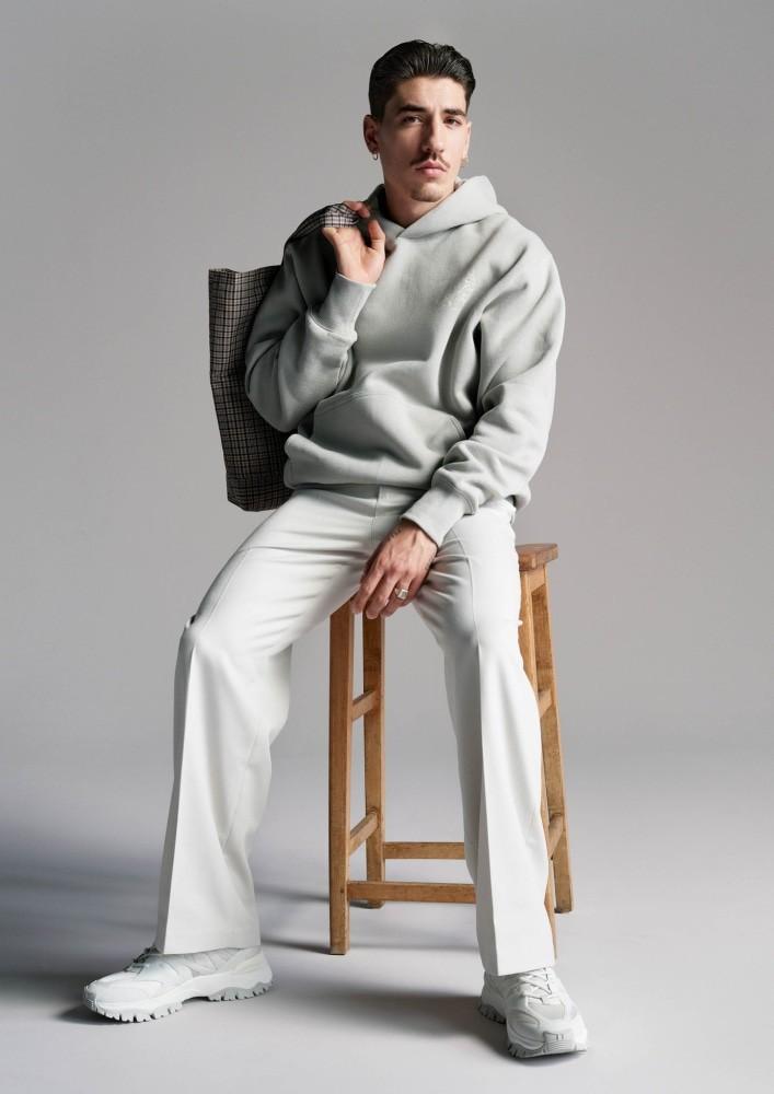 Hector Bellerìn H&M