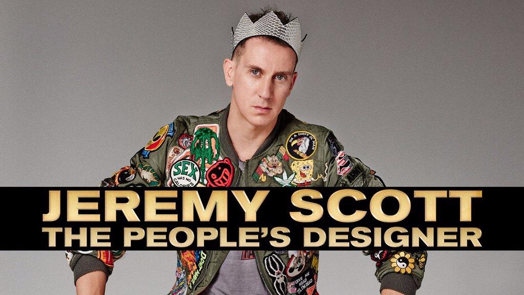 Jeremy-Scott-Netlifx