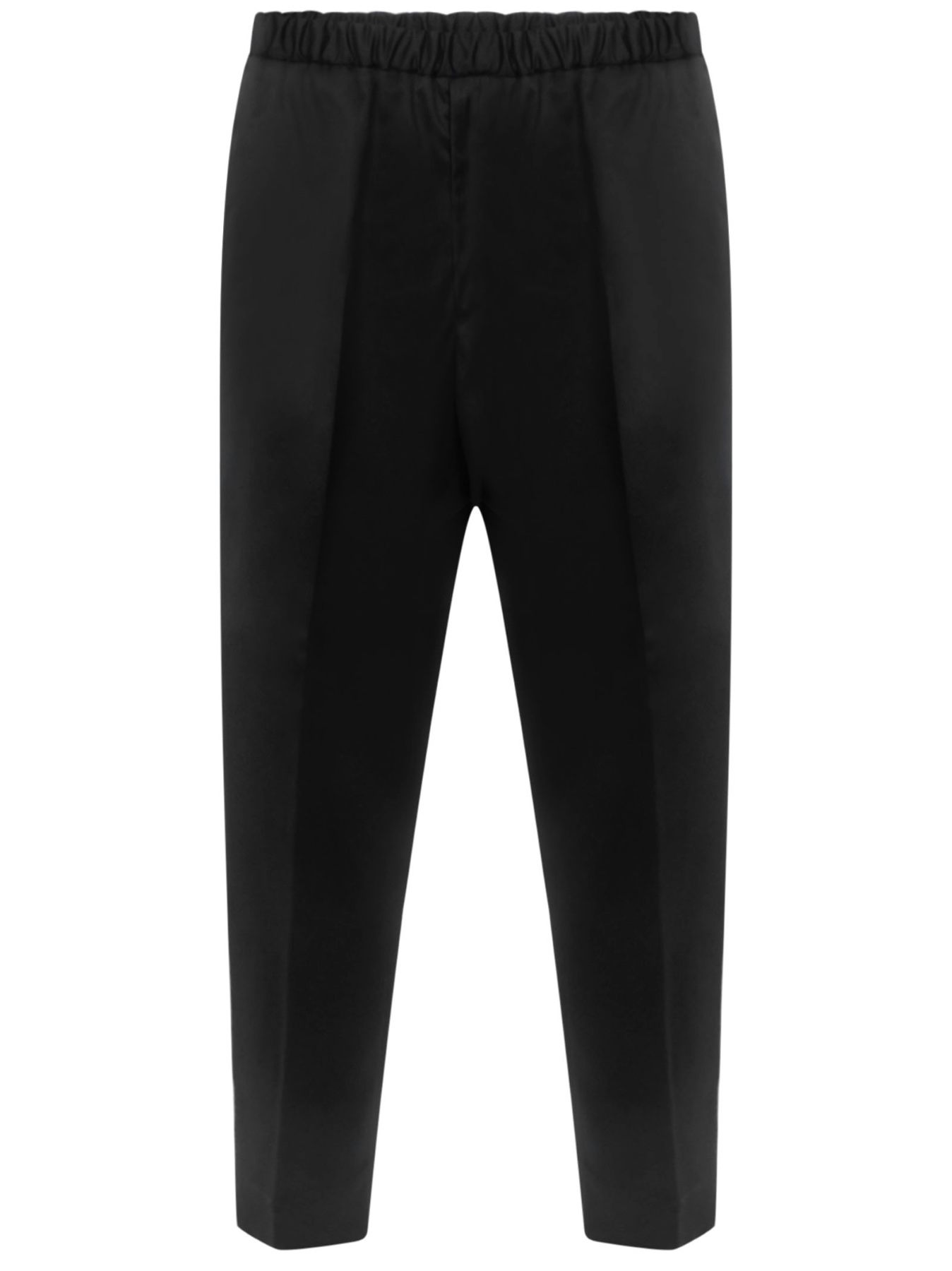 Jil Sander regular pants