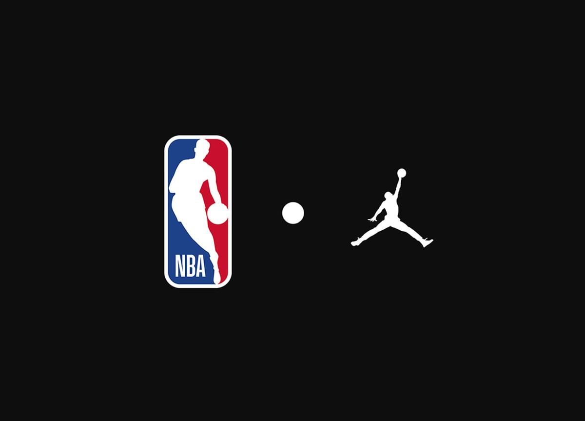Jordan Brand diventa sponsor tecnico del Campionato NBA 2020/2021