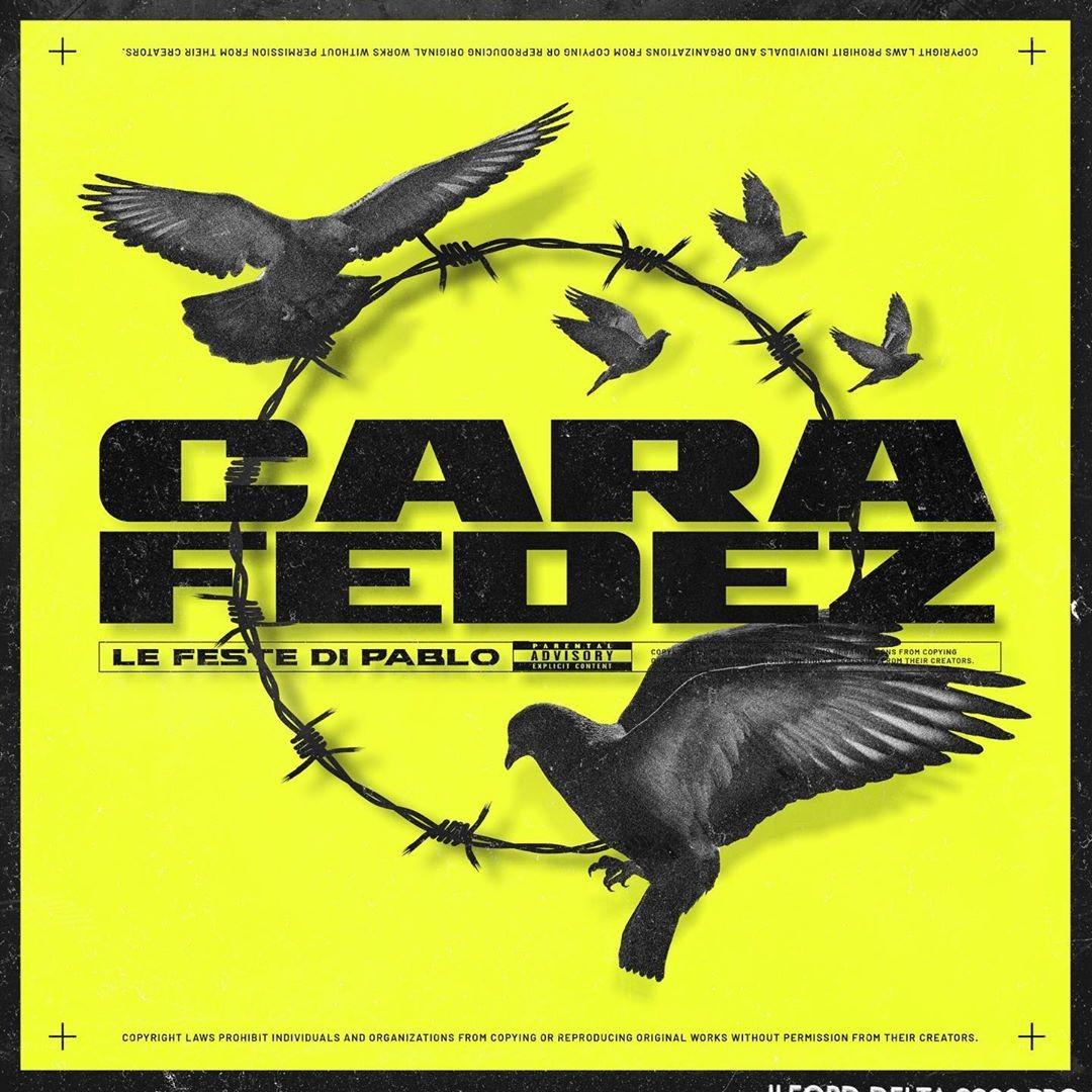 Le-Feste-Di-Pablo-Cara-Fedez