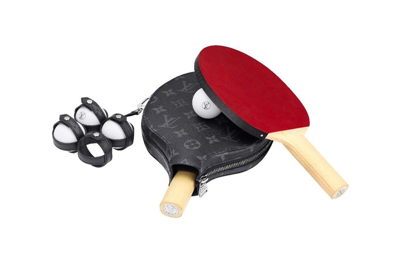 Louis-Vuitton-Ping-Pong