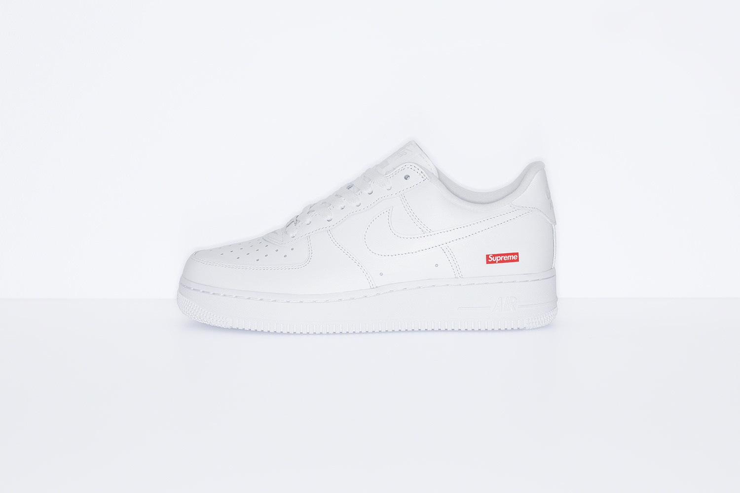 nike air force 1 sito ufficiale