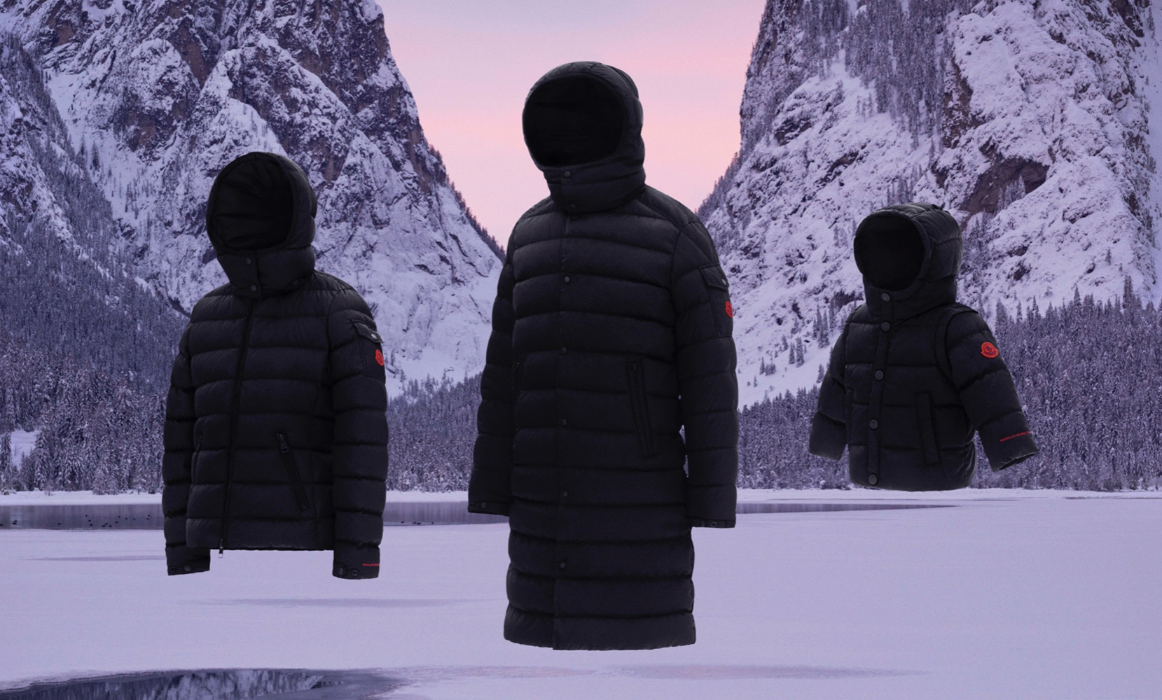 MONCLER-BORN-TO-PROTECT-JACKETS