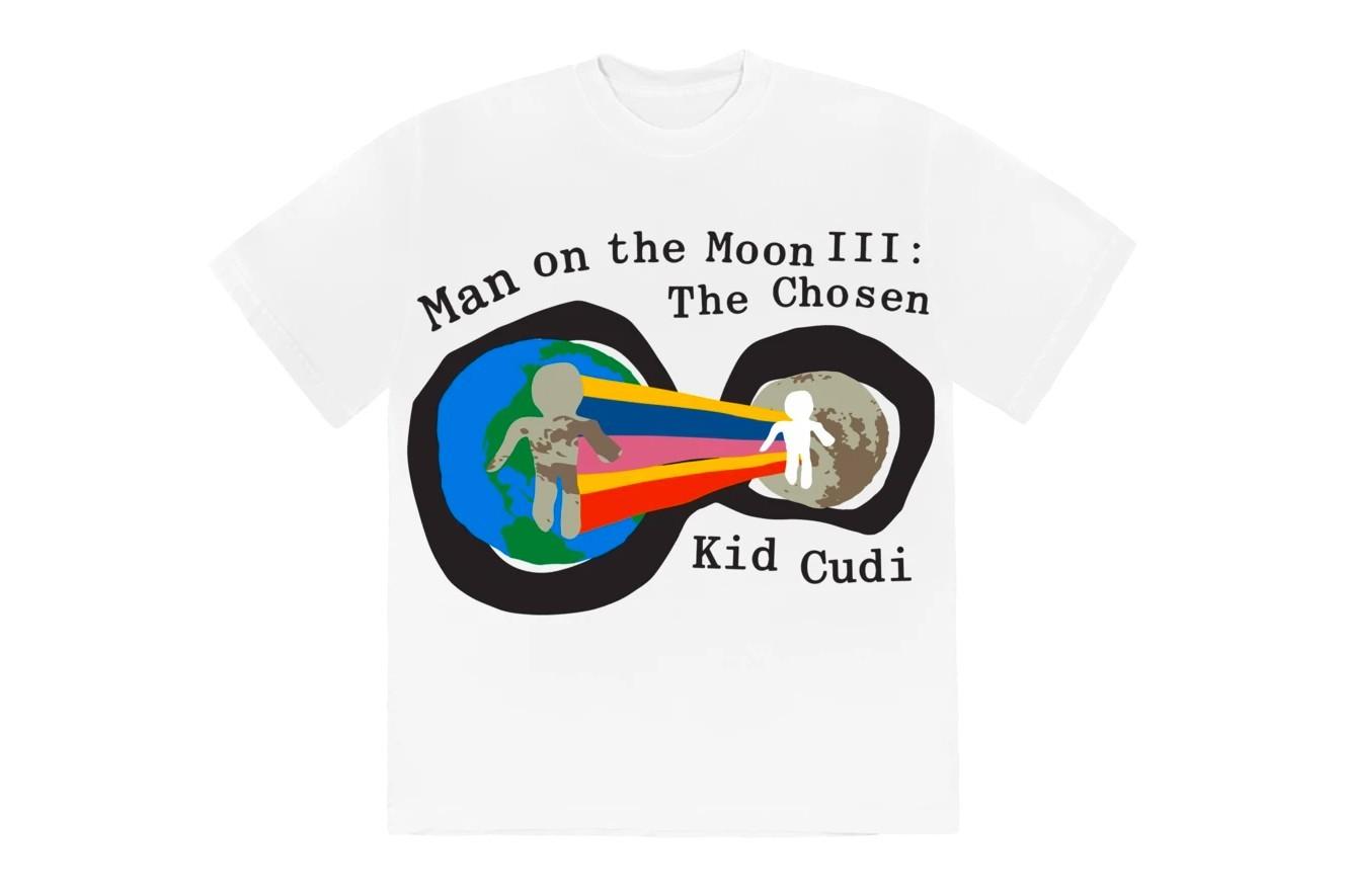 MOTM 3 Kid Cudi