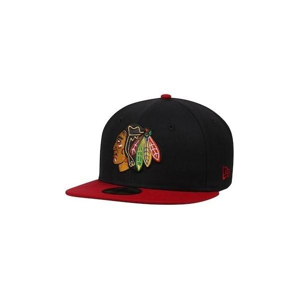 Mambolosco NEW ERA CAP