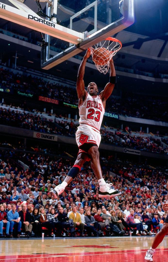 Michael-Jordan-Air-Jordan-11