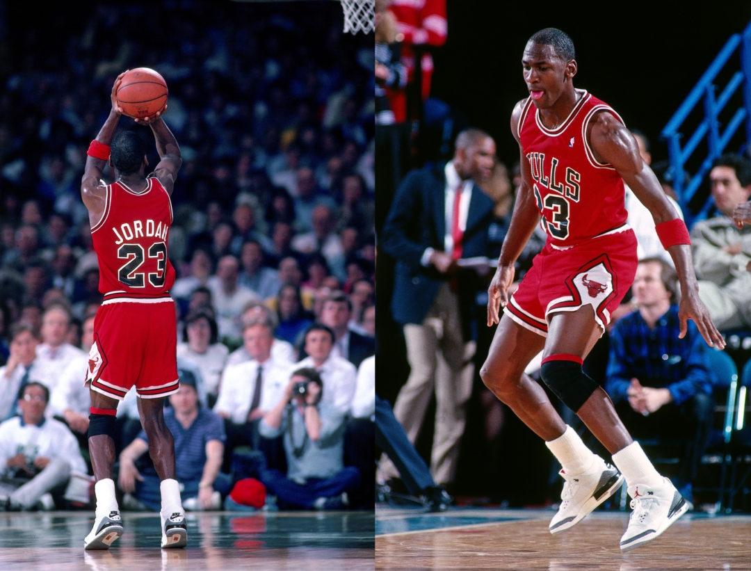 Michael-Jordan-Air-Jordan-3