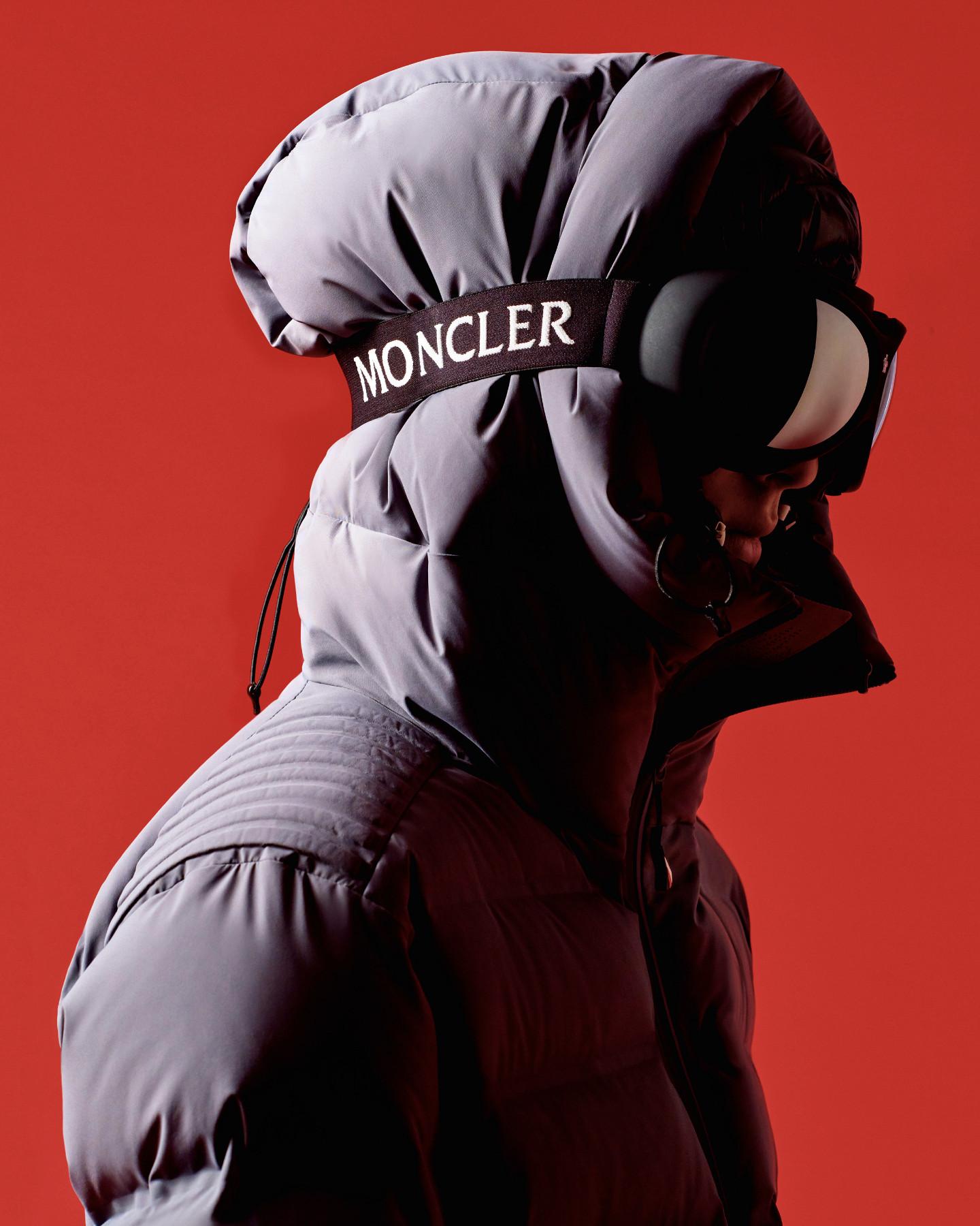 3 Moncler Grenoble 2020-2021