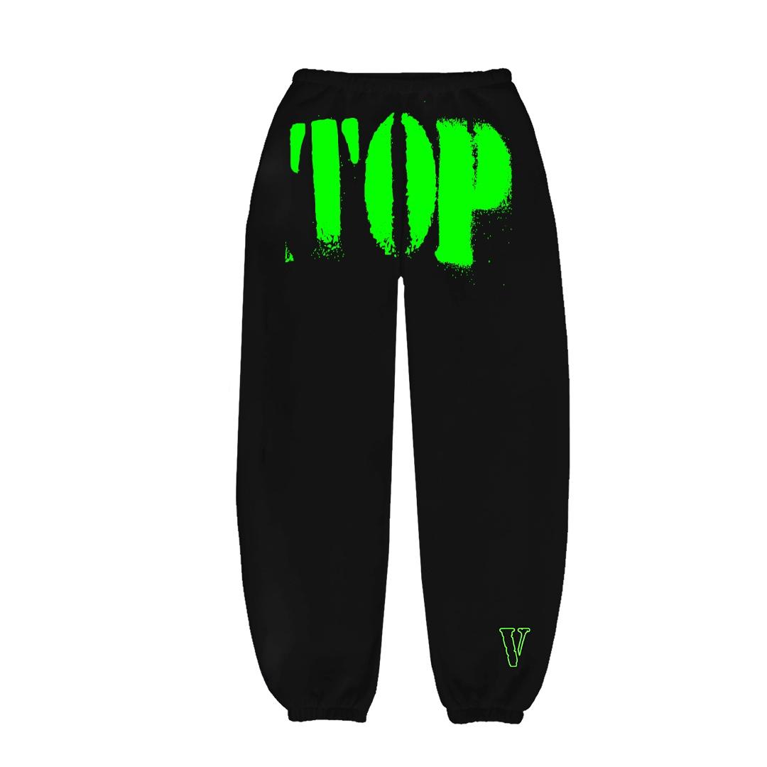 pants NBA YoungBoy x VLONE
