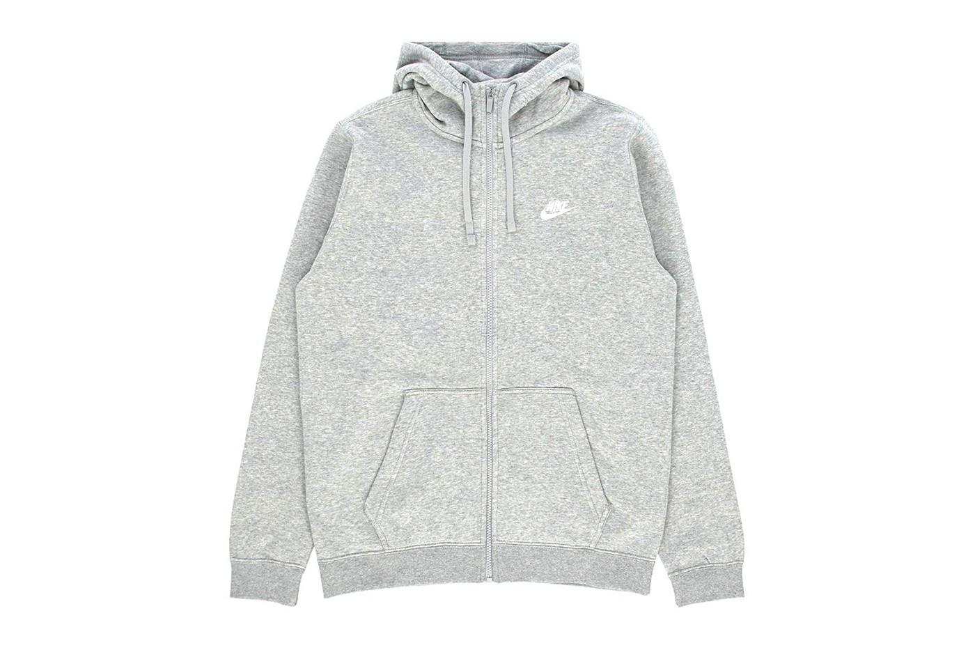 Nike x 1017 ALYX 9SM hoodie