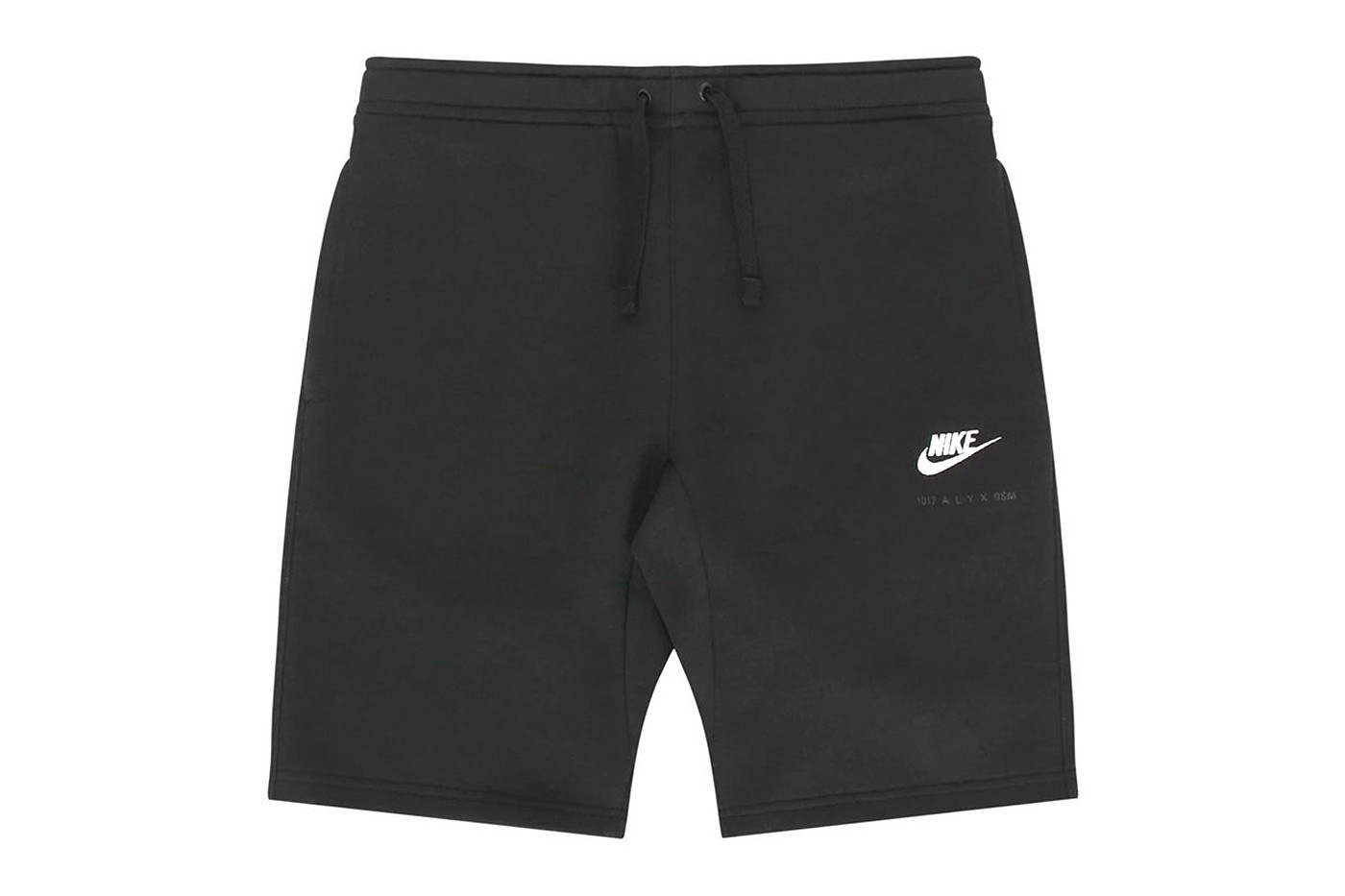 Nike x 1017 ALYX 9SM shorts