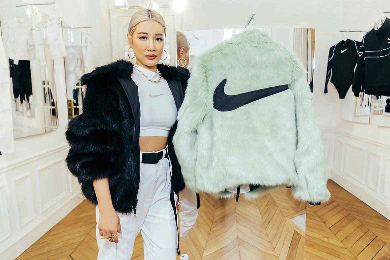 Nike Ambush YOON