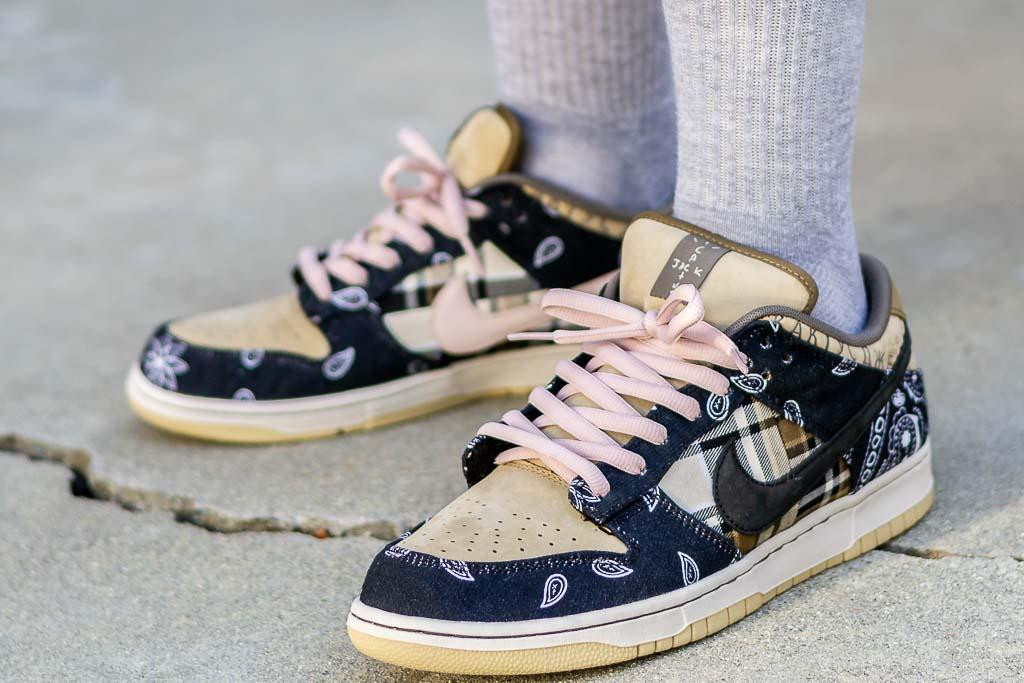 Nike-Dunk-SB-Low-Travis-Scott