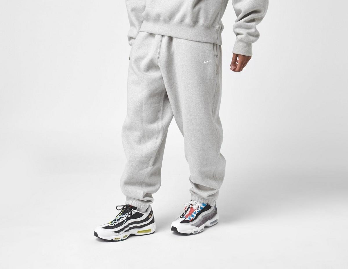 Nike NRG Fleece Pant