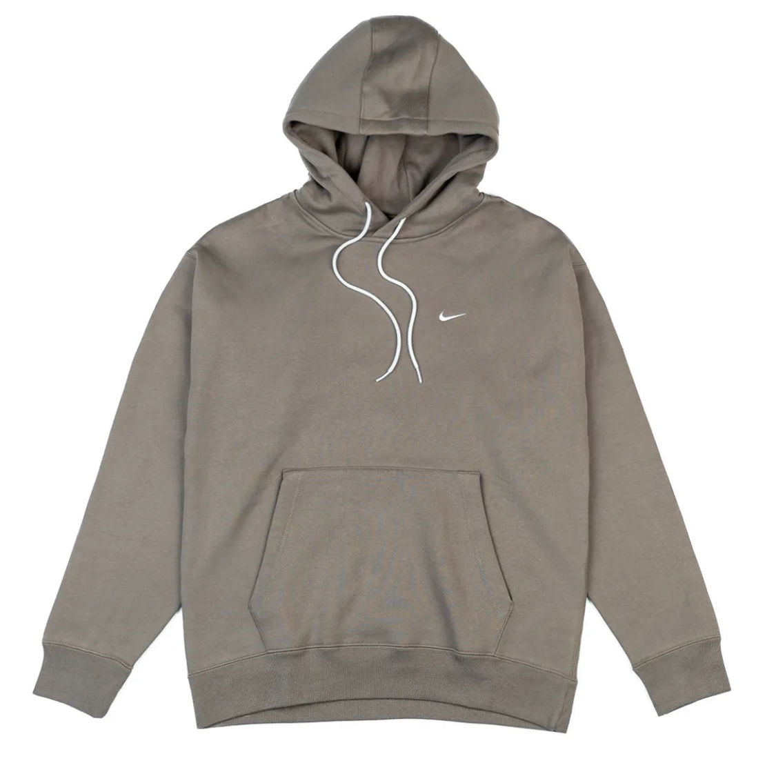 Nike Lab Special Project Hoodie