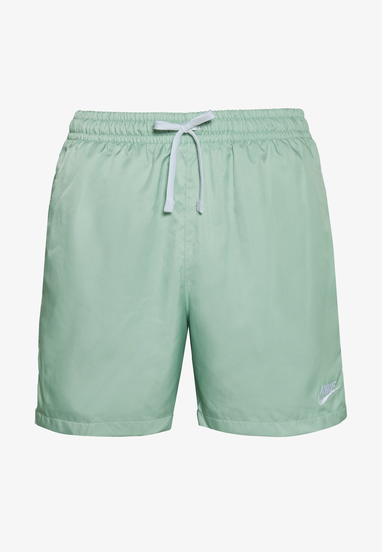 Pantaloncino Nike Sportswear FLOW Shorts