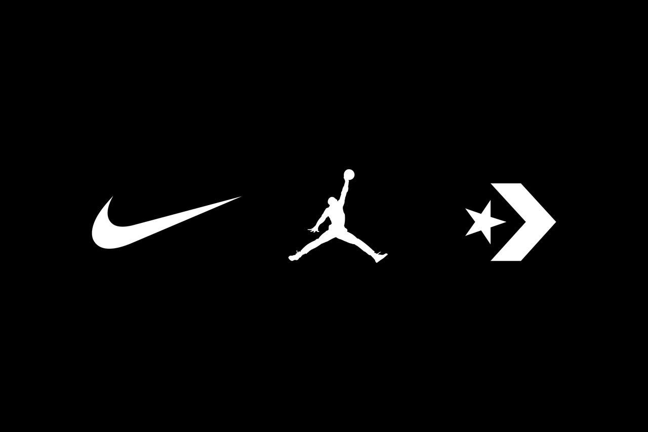 Nike-converse-jordan-brand-logo