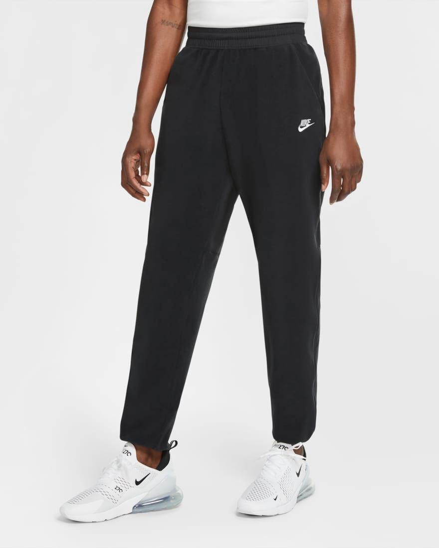 Nike pants sportswear