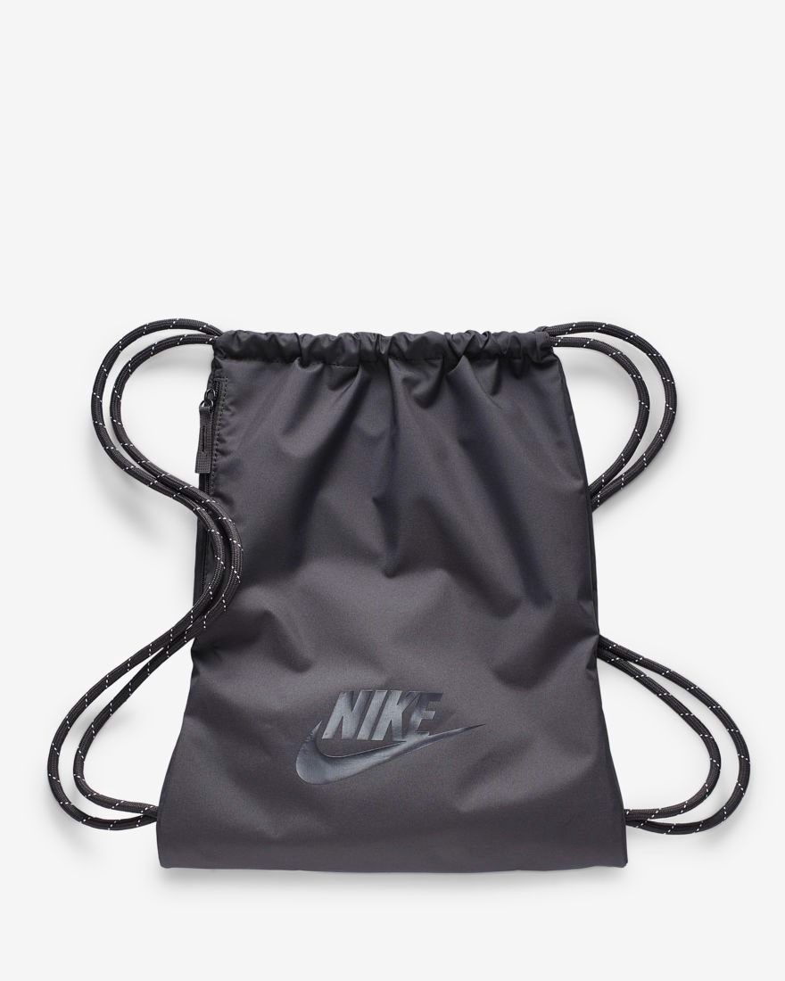 Nike sacca da palestra