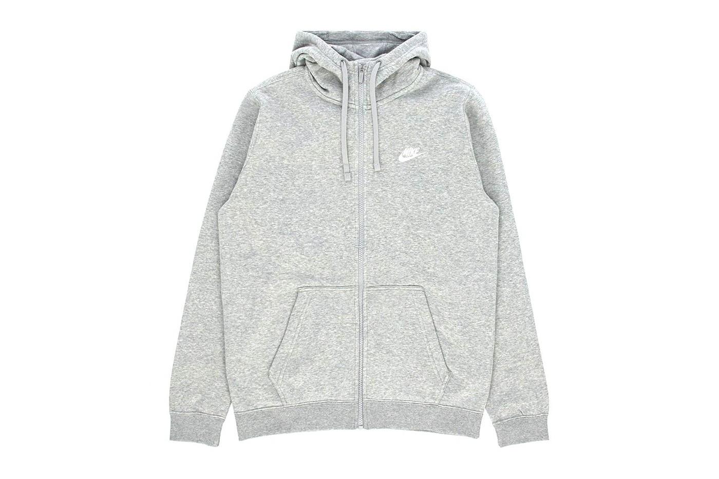 Nike x 1017 ALYX 9SM