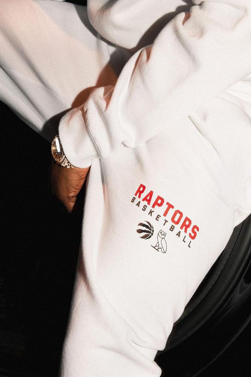 OVO-Toronto-Raptors