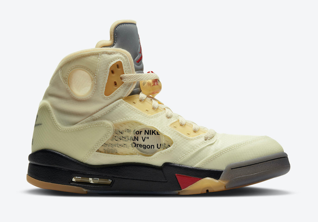 Off-White-x-Air-Jordan-5-Sail-20.jpg