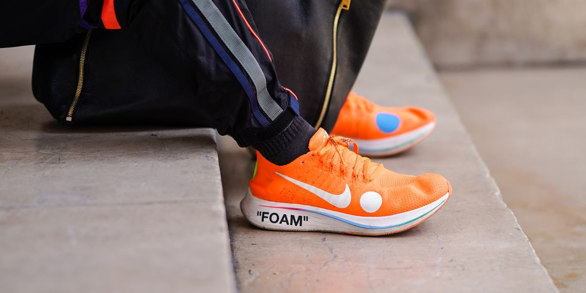 Off-White-x-Nike-Zoom-Fly