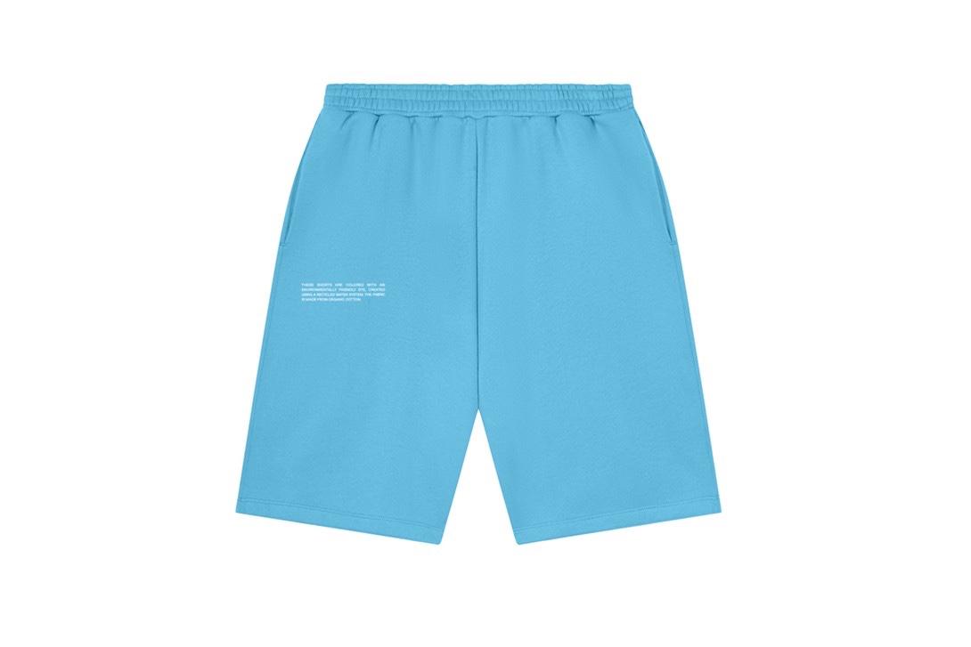 Shorts PANGAIA x Just Water